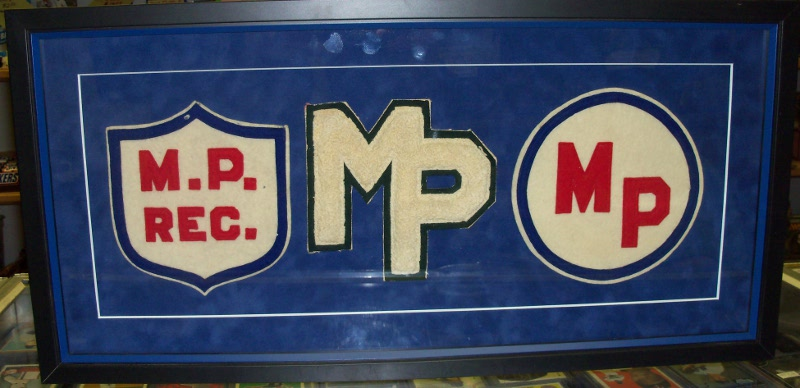 midlandpark_patch