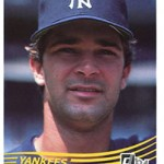 1984-donruss-don-mattingly-rc