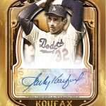The Countdown to 2012 Topps Baseball Series 1 Continues…